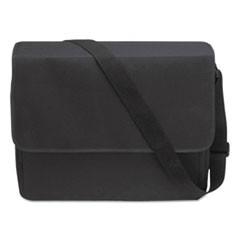 Carrying Case for PowerLite 9x/965/97/98/99W/S17/W17/X17