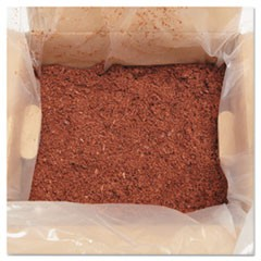 Oil-Based Sweeping Compound, Powder, 50-lb Box