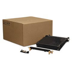 108R01122 Transfer Unit, 100000 Page-Yield
