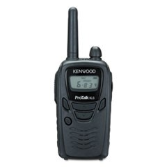 ProTalk TK3230K Business Radio, 1.5 Watts, 6 Channels