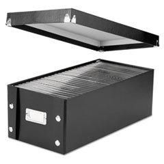 Media Trays/Racks