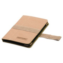 Papernomad Tootsie Folio for iPad mini, Beige