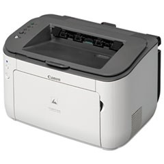 imageCLASS LBP6230dw Wireless Laser Printer