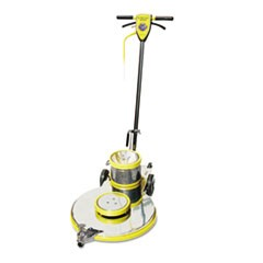 Mercury Floor Machinespro-2000-20 Ultra High-Speed Burnisher, 1.5Hp