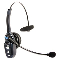 B250-XT Monaural Over-the-Head Headset