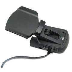 Remote Handset Lifter, Black