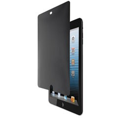 Secure-View Four-Way Privacy Filter for iPad Air, Black