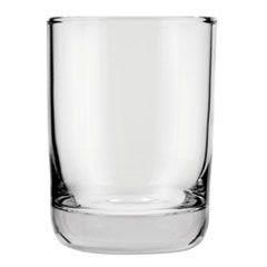 Mixing Glasses, 6 oz, Clear, 72/Carton