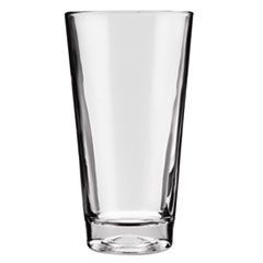 Mixing Glass, 20oz, Clear