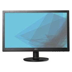 TFT Active Matrix LED Monitor, 23""