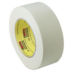 "General Purpose Masking Tape 234, 3"" Core, 36 mm x 55 m, Tan"
