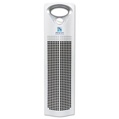 AP200 True HEPA Air Purifier, 212 sq ft Room Capacity, White