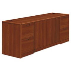 CREDENZA,10700,DRDW,72,CO