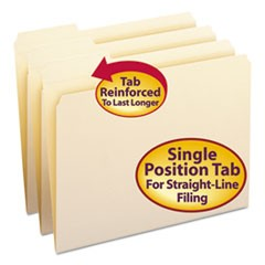 File Folders, Portable & Storage Box Files