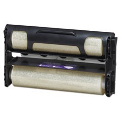 Refill Rolls for Heat-Free 9 Laminating Machines, 90 ft.