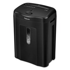 Powershred 11C Cross-Cut Shredder, 11 Manual Sheet Capacity