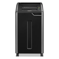Powershred 425Ci 100% Jam Proof Cross-Cut Shredder, TAA Compliant
