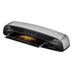 Fellowes Saturn3I Laminators, 12.5  Max Document Width, 5 Mil Max Document Thickness
