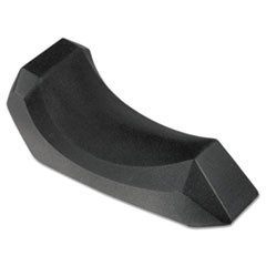 Shoulder Rest for Cell Phone, Black