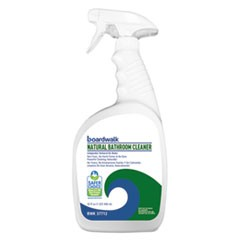 Bathroom Cleaner, 32 oz Spray Bottle