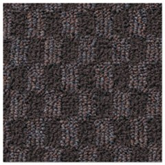 Nomad 6500 Carpet Matting, Polypropylene, 48 x 120, Brown