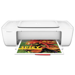 PRINTER,HP1112,DESKJET