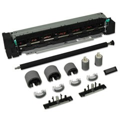 C411067901RE Refurbished Maintenance Kit, 150000 Page-Yield