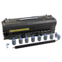 C915369006RO Remanufactured Maintenance Kit, 350000 Page-Yield