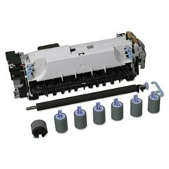 C805767901RO Remanufactured Maintenance Kit, 200000 Page-Yield