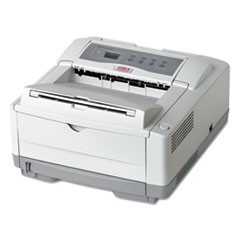 PRINTER,B4600,DW,BG