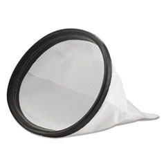 Cloth Bag Liner, Should Vac Pro, HEPA