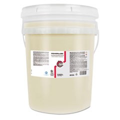 US Chemical Powerlube, 5 gal Pail