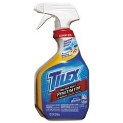 CLEANER,TILEX,MLDW,9/32OZ