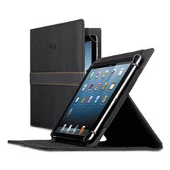 "Urban Universal Tablet Case, Fits 8.5"" up to 11"" Tablets, Black"