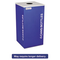 Indoor Waste Receptacles
