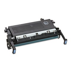 0388B003AA Drum Unit, 26900 Page-Yield, Black