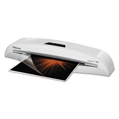 Fellowes Cosmic 2 95 Laminators, 9  Max Document Width, 5 Mil Max Document Thickness