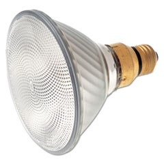 Halogen Reflector Bulb, 60 Watts