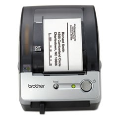 QL500 Affordable Label Printer