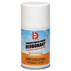 DEODORANT,MTR,SNBST,12/CT