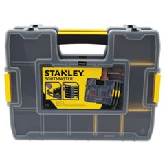 Stanley Sortmaster Junior Organizer, Yellow