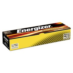BATTERY,IDSTAA,24 EA=1BX