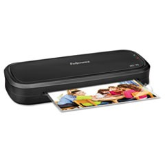 Fellowes M5-95 Laminator, 9.5  Max Document Width, 5 Mil Max Document Thickness