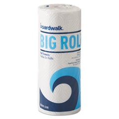 ROLL,KRT,2PLY,12RL/CT,WH