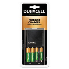 CHARGER,2AA, 2AAA BATTERY