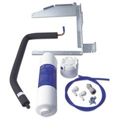 VersaFilter Replacement Filter, Bottle Filler Filter