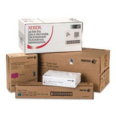 108R01492 Maintenance Kit, 100000 Page-Yield