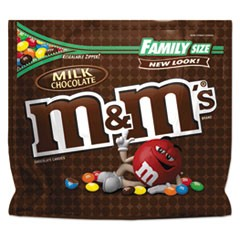 Chocolate Candies, 19.2oz Pack