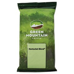 Nantucket Blend, 2.2 oz Pack, 50 Packs/Case