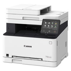 Color imageCLASS MF634Cdw Wireless Multifunction Printer, Copy/Fax/Print/Scan
